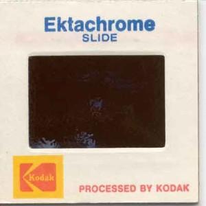 35mmSlide