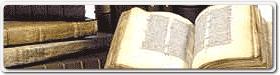 boundBooks