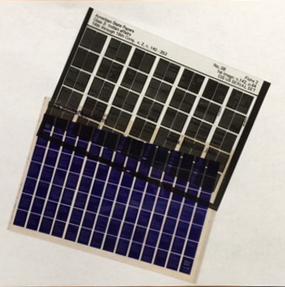microfiche scanning servuces