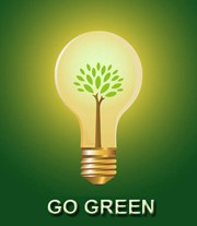green sustainability
